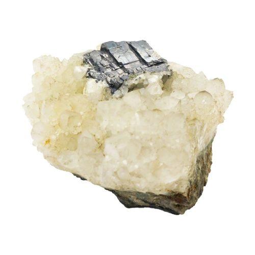 galene-sur-quartz-de-tunisie-mcgaqz01