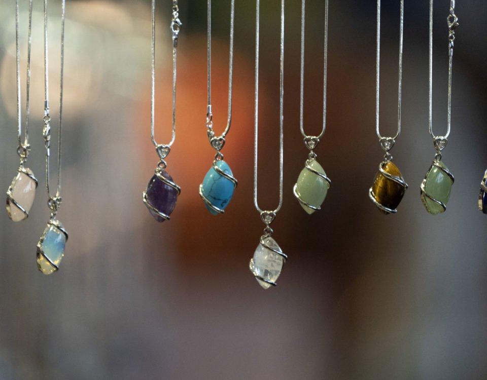 les bijoux en pierres energetiques
