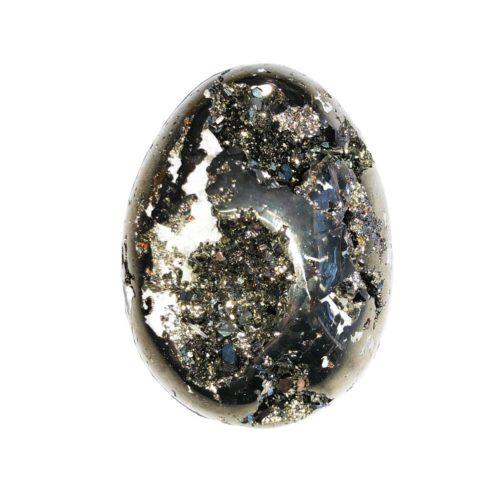 oeuf-pyrite-pys