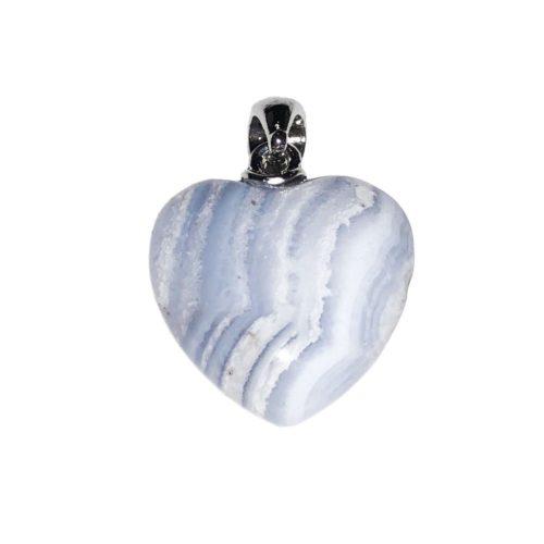 pendentif-calcedoine-petit-coeur
