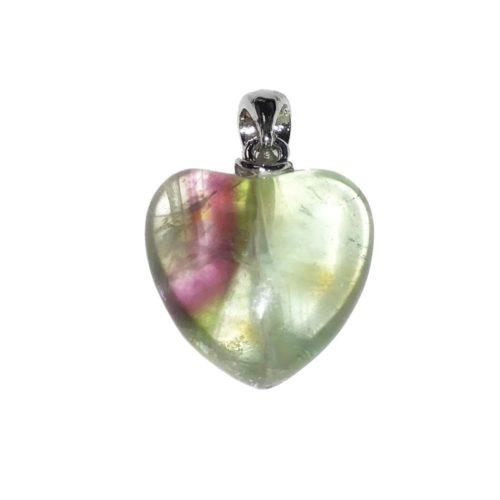 pendentif-fluorite-multicolore-petit-coeur