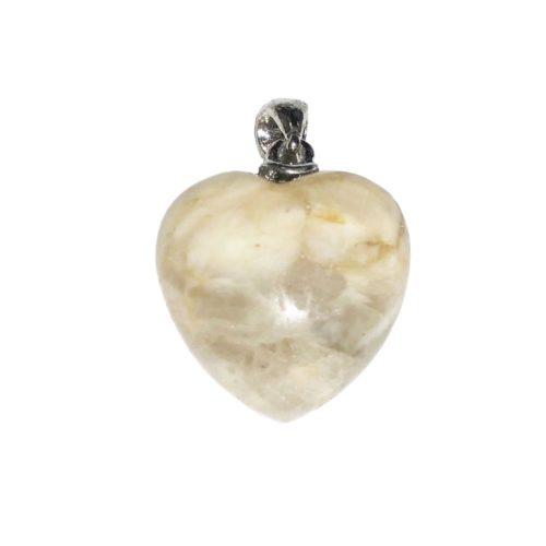 pendentif-pierre-de-lune-petit-coeur
