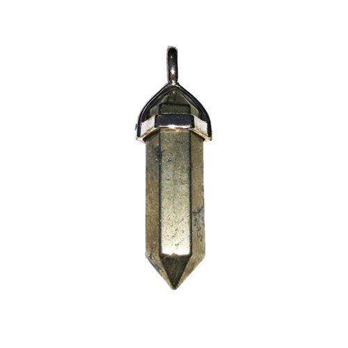 pendentif-pyrite-pointe