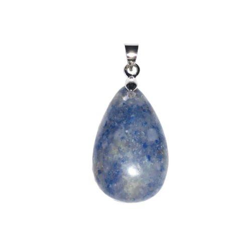 pendentif-quartz-bleu-goutte