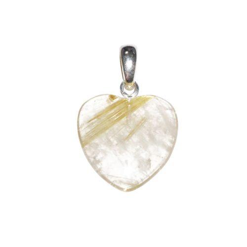 pendentif-quartz-rutile-petit-coeur