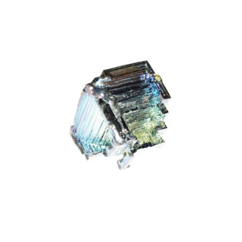 pierre brute bismuth
