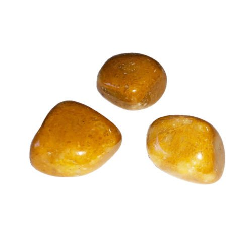 pierre-roulee-jaspe-jaune