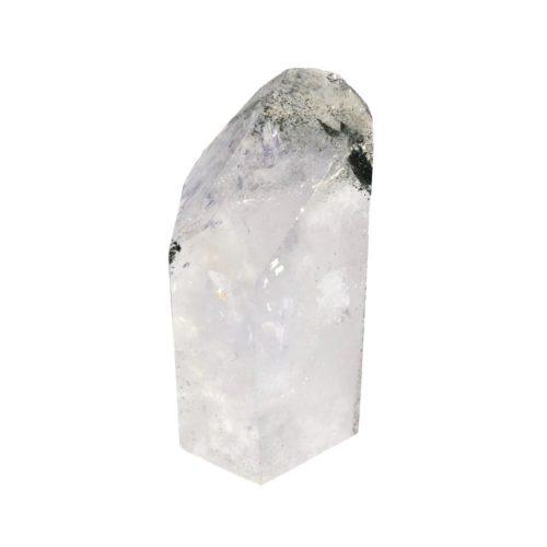 prisme-de-quartz-prq05
