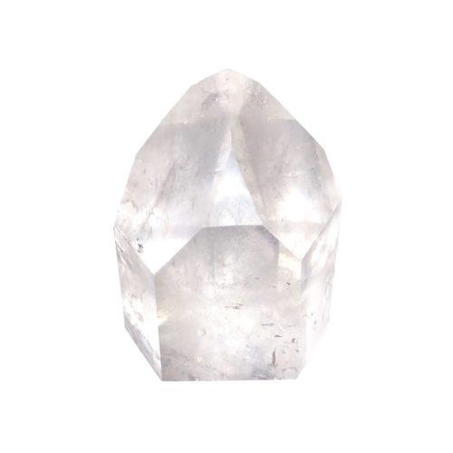 prisme-de-quartz-prq06