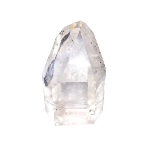 prisme-de-quartz-prq07