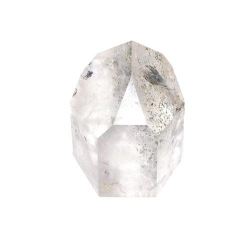 prisme-de-quartz-prq08