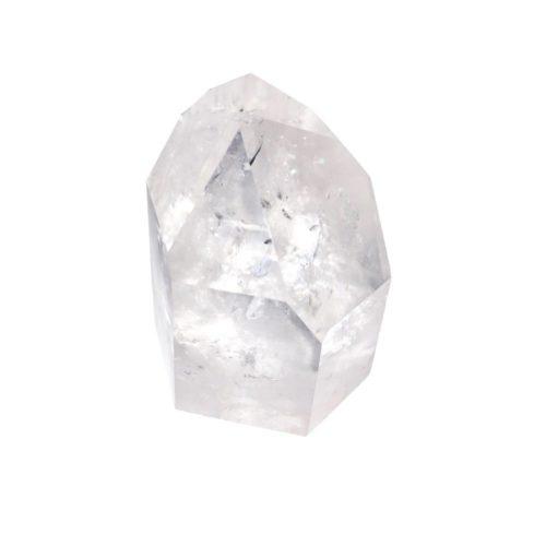 prisme-de-quartz-prq10