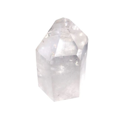 prisme-de-quartz-prq12
