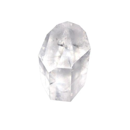 prisme-de-quartz-prq15