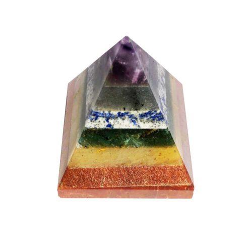 pyramide-7-chakras-60-70mm