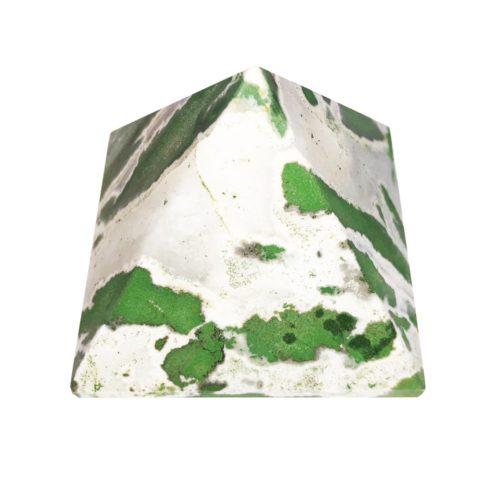 pyramide-agate-arbre-60-70mm