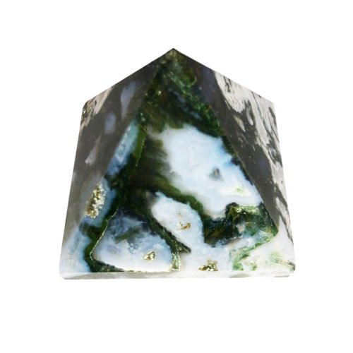 pyramide-agate-mousse-60-70mm