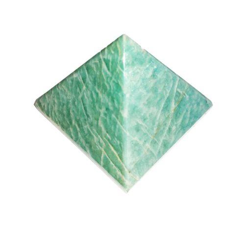 pyramide-amazonite-60-70mm