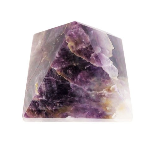 pyramide-amethyste-chevron-60-70mm