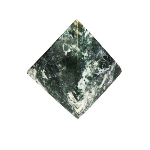 pyramide-apatite-du-perou-60-70mm