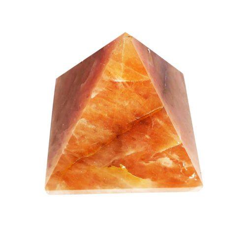pyramide-aventurine-rouge-60-70mm