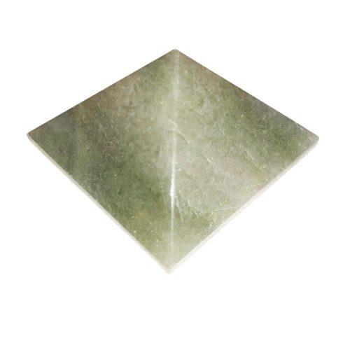 pyramide-aventurine-verte-60-70mm