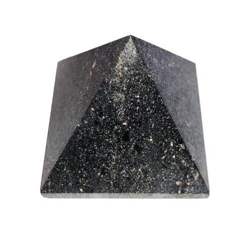 pyramide-hematite-60-70mm