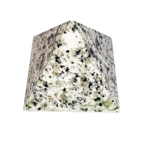 pyramide-jaspe-dalmatien-60-70mm