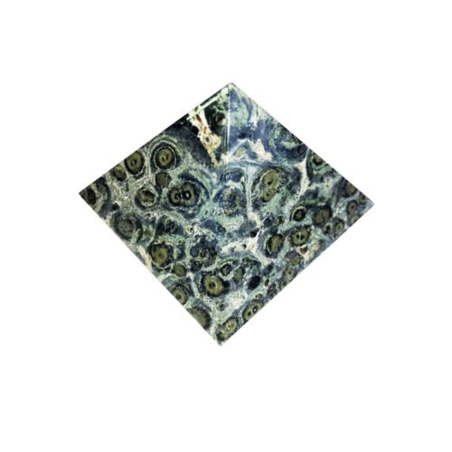pyramide-jaspe-kambamba-50-60mm