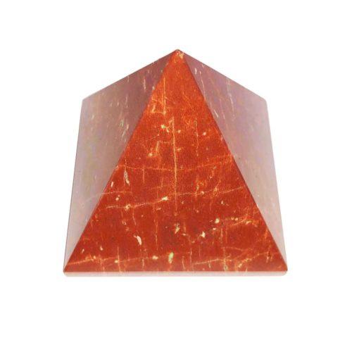 pyramide-jaspe-rouge-60-70mm