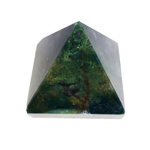 pyramide-jaspe-sanguin-60-70mm
