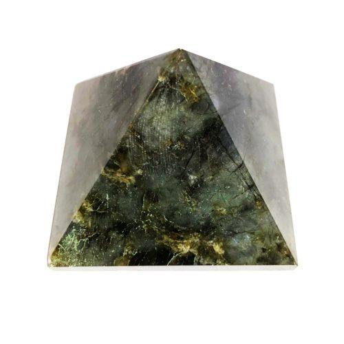 pyramide-labradorite-60-70mm