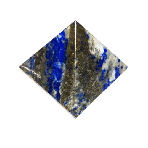 pyramide-lapis-lazuli-60-70mm
