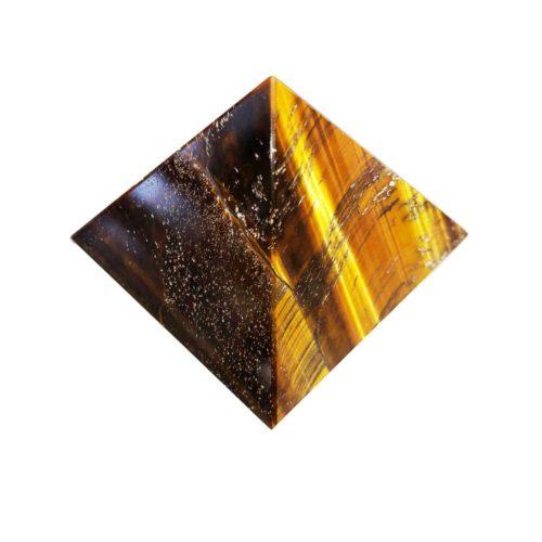 pyramide-oeil-de-tigre-60-70mm