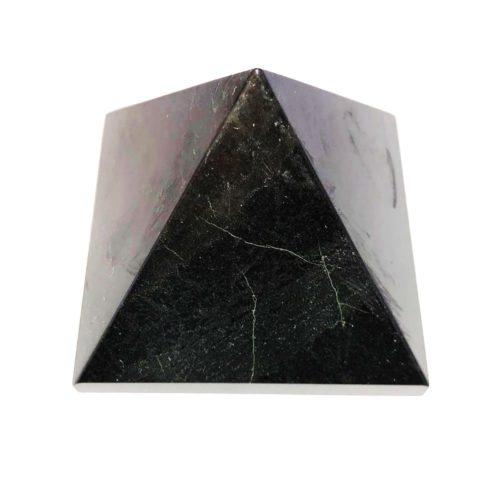 pyramide-onyx-60-70mm