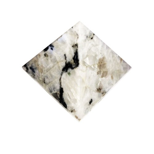 pyramide-pierre-de-lune-60-70mm