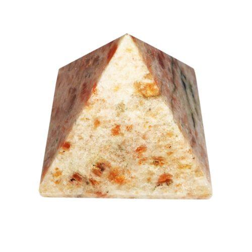 pyramide-pierre-de-soleil-60-70mm