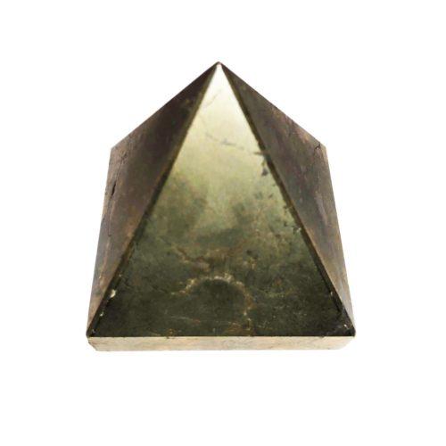 pyramide-pyrite-de-fer-60-70mm