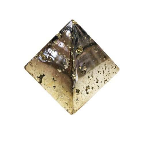 pyramide-pyrite-du-perou-60-70mm