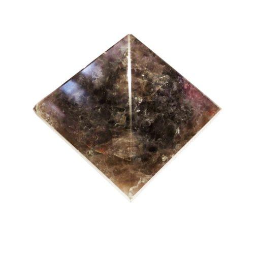 pyramide-quartz-fume-60-70mm