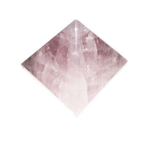 pyramide-quartz-rose-60-70mm