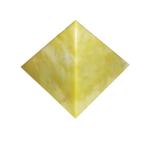 pyramide-serpentine-60-70mm