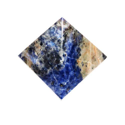 pyramide-sodalite-60-70mm