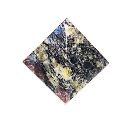 pyramide-spinel-matrix-60-70mm