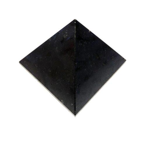 pyramide-tourmaline-noire-60-70mm