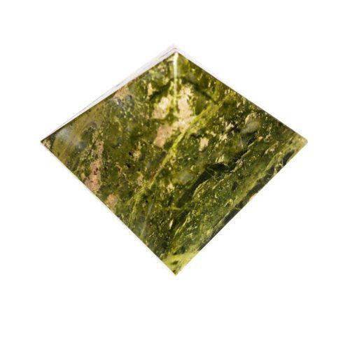 pyramide-unakite-60-70mm