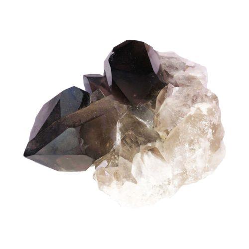 quartz-fume-bresil-mcqf01