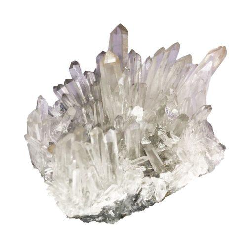 quartz-perou-mcqz02