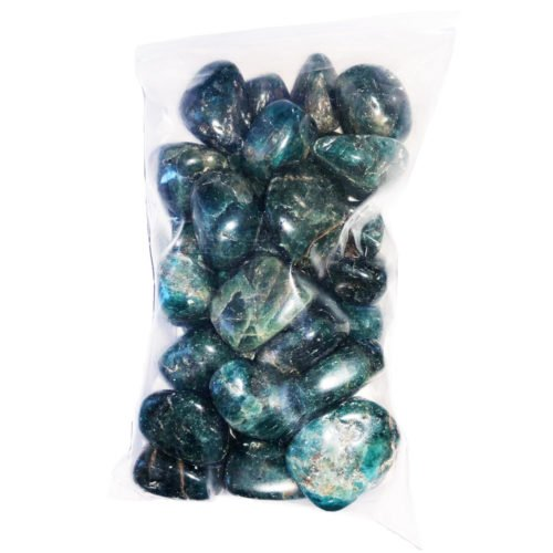 sachet-pierres-roulees-apatite-500grs