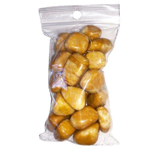 sachet-pierres-roulees-dolomite-250grs